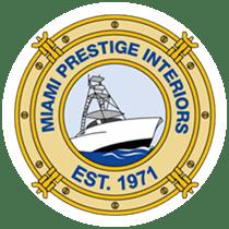 Logo_Miami_Prestige1
