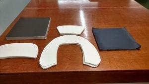 RF-Works-cut-panels-300x169